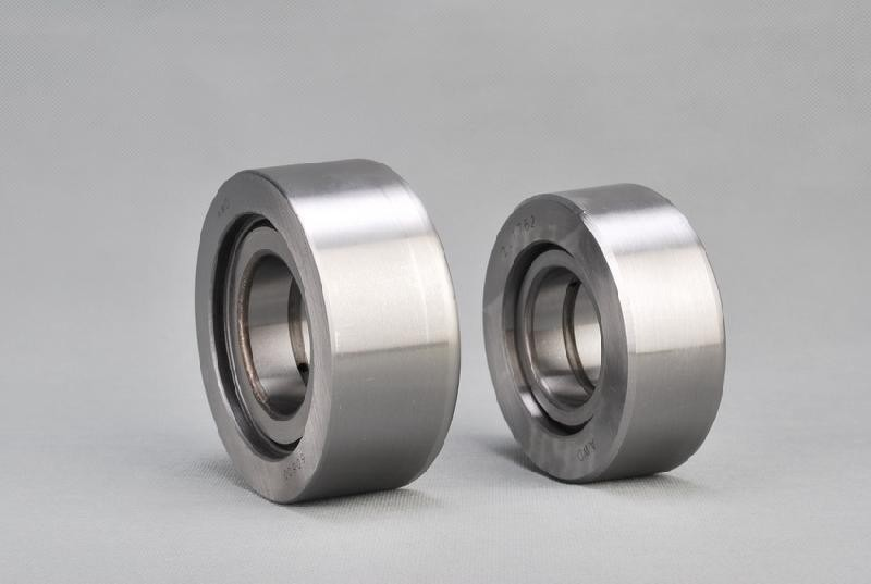 NTN 6203lx10  Sleeve Bearings