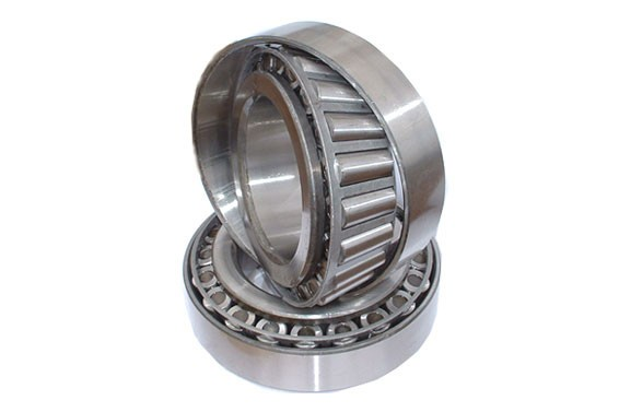 SKF 6306-2RS2/C5VT312  Single Row Ball Bearings
