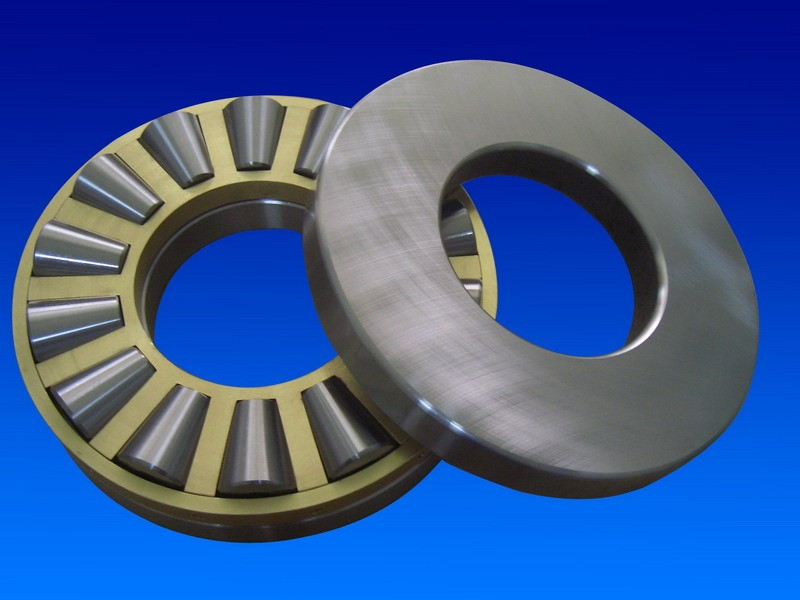 110 mm x 140 mm x 16 mm  FAG 61822-2Z-Y  Single Row Ball Bearings