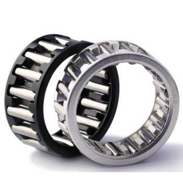 5.625 Inch | 142.875 Millimeter x 0 Inch | 0 Millimeter x 1.688 Inch | 42.875 Millimeter  TIMKEN 48686-2  Tapered Roller Bearings
