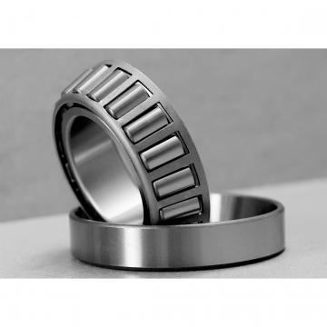 7.087 Inch | 180 Millimeter x 12.598 Inch | 320 Millimeter x 2.047 Inch | 52 Millimeter  TIMKEN NU236EMA  Cylindrical Roller Bearings