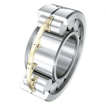 CONSOLIDATED BEARING S-3607-2RSNR  Single Row Ball Bearings