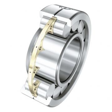 SKF 6006-2RZ/C3WT  Single Row Ball Bearings