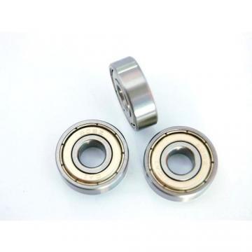 FAG 6203-2RSR-C3-NA  Single Row Ball Bearings