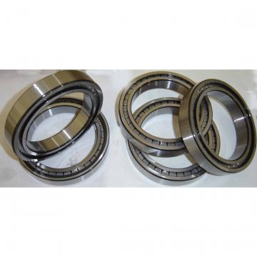 NTN 206  Sleeve Bearings