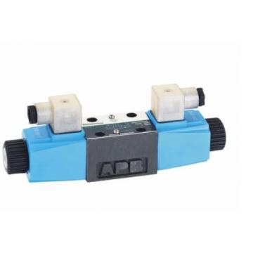 Vickers PV180R1K4T1N001 Piston pump PV
