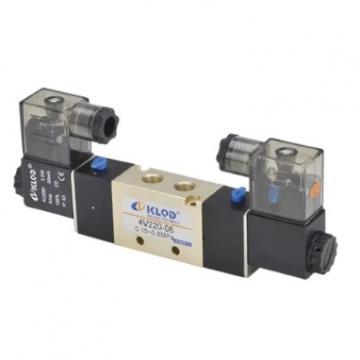 Vickers PVQ10-A2L-SS1S-20-CM7-12 Piston Pump