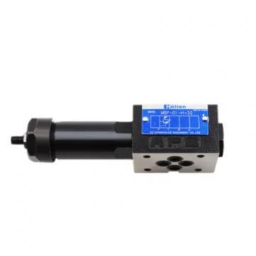 Vickers PVQ20-B2R-SS1S-21-C21D-12 Piston Pump