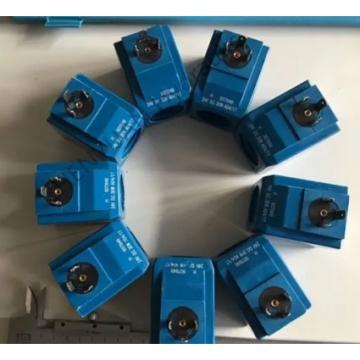 Vickers PV040L1L1T1NFWS Piston pump PV