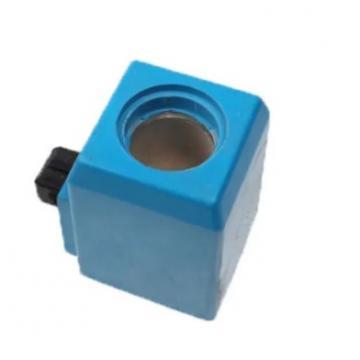 Vickers PV092R1L1T1NFPD Piston pump PV