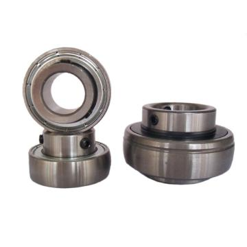 CONSOLIDATED BEARING 51136 M  Thrust Ball Bearing