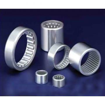 Auto Bearing Dac25520040 25*52*40mm