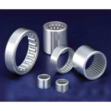 SKF Double Row Tapered Roller Bearings Bt2b 328957