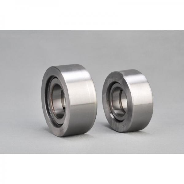 AMI UKX09+HS2309  Insert Bearings Spherical OD #2 image
