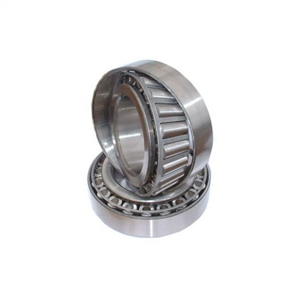 3.15 Inch   80 Millimeter x 6.693 Inch   170 Millimeter x 2.283 Inch   58 Millimeter  SKF NJ 2316 ECP/C3  Cylindrical Roller Bearings #2 image