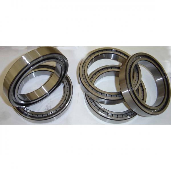NTN 206  Sleeve Bearings #2 image