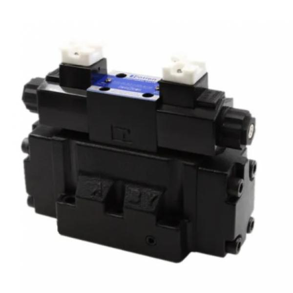 Vickers PV046R1K1B1NFDS Piston pump PV #2 image